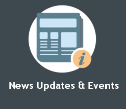 News Updates and Events