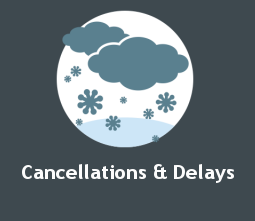 Cancellations and Delays