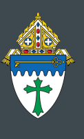 Diocese of Erie, PA